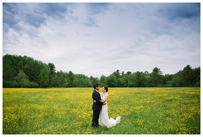 maine-barn-wedding_0016