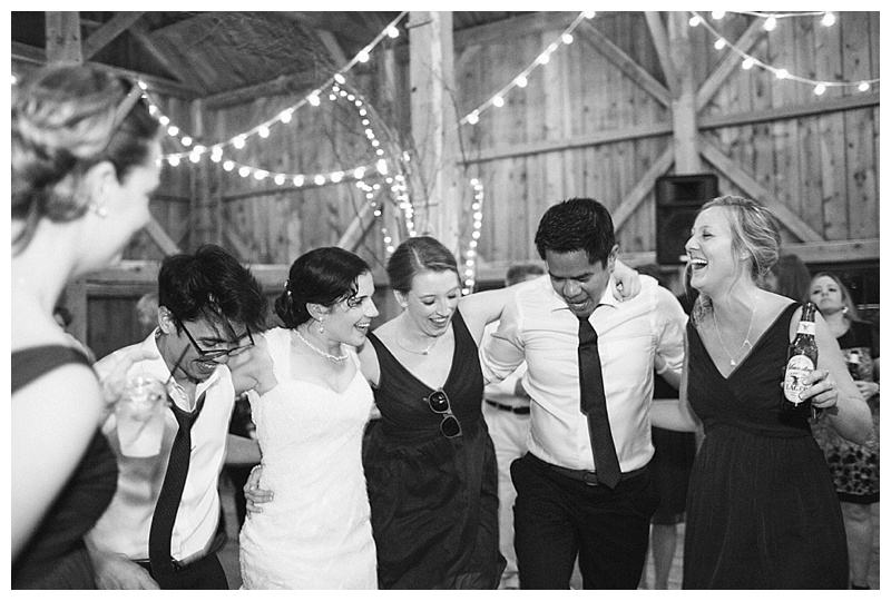 maine-barn-wedding_0017