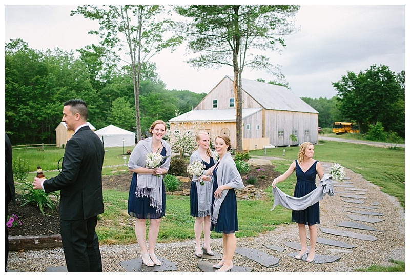 maine-barn-wedding_0020