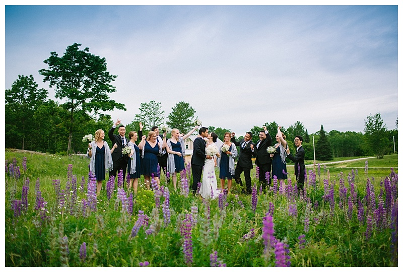 maine-barn-wedding_0021