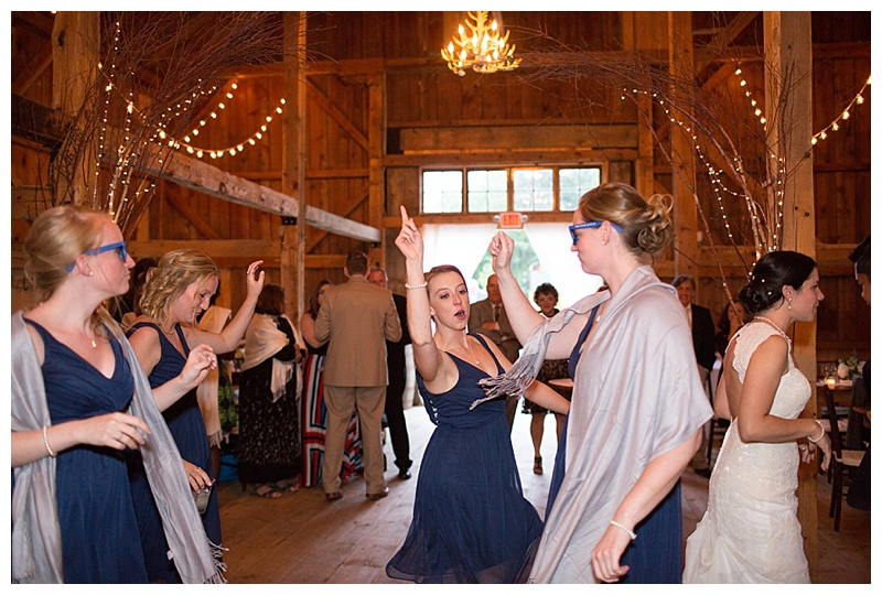 maine-barn-wedding_0023