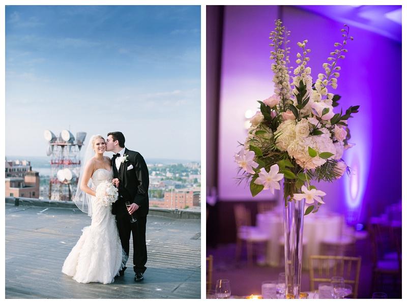 portland maine wedding photographer 04