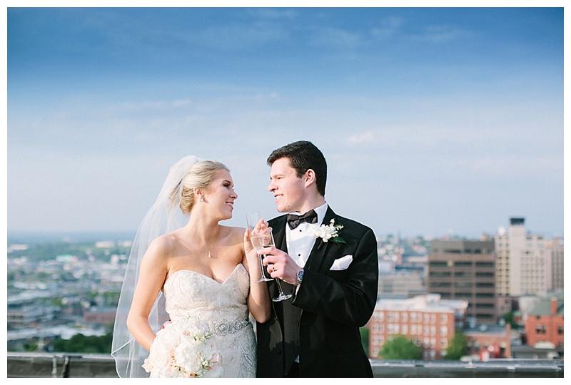 portland maine westin wedding