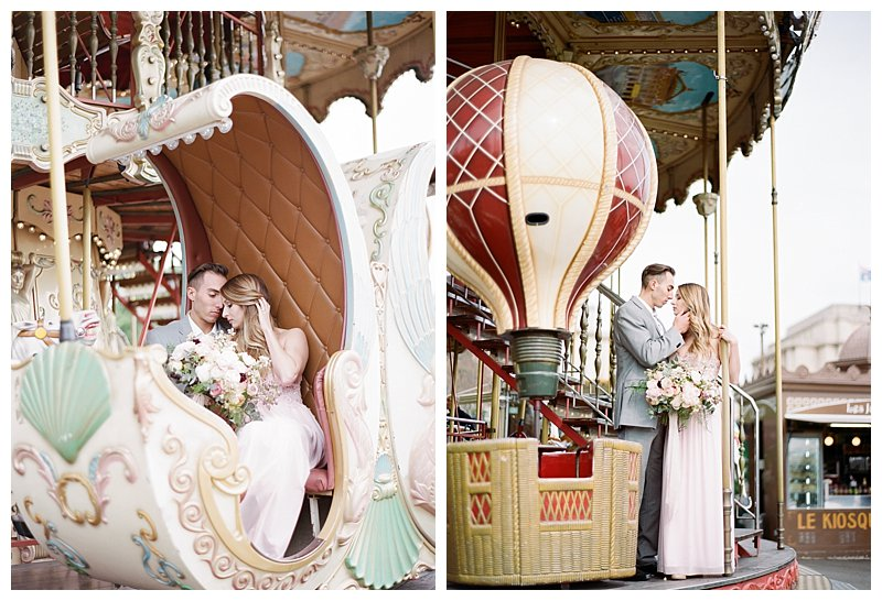 france-fine-art-destination-wedding-photographer