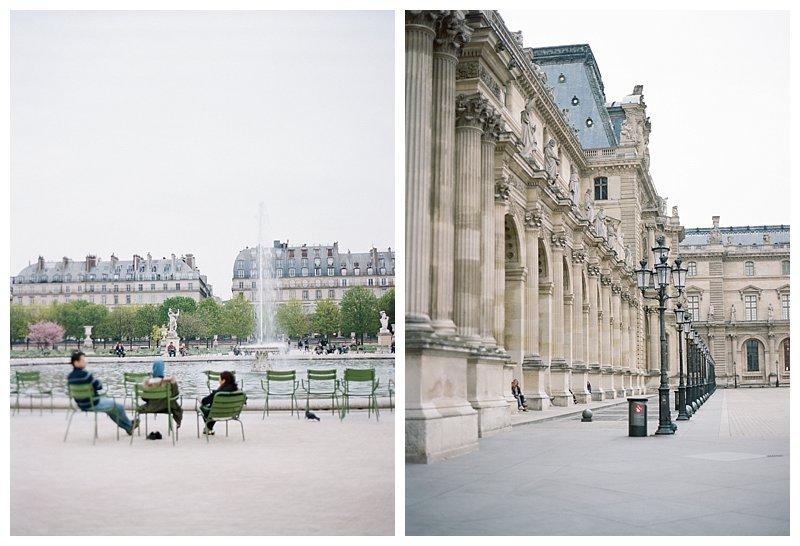 france-fine-art-film-photographer