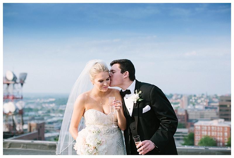 westin wedding portland maine 04