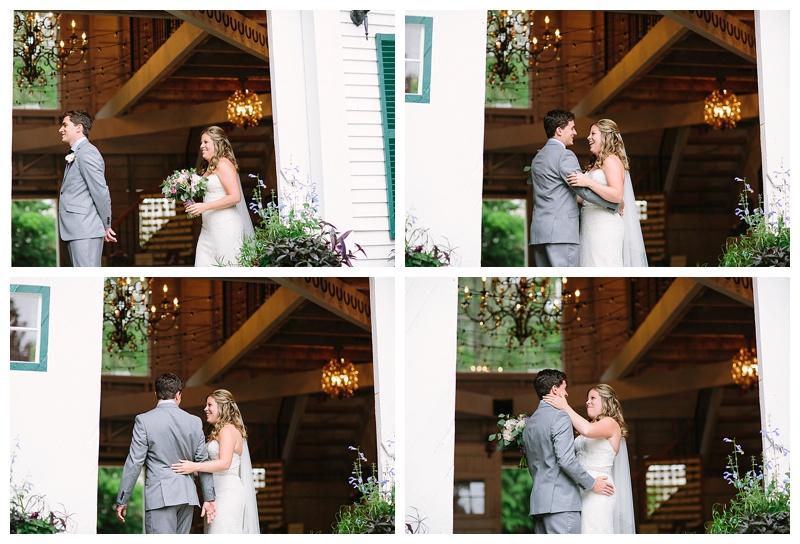 Hardy-Farm-Wedding_0002