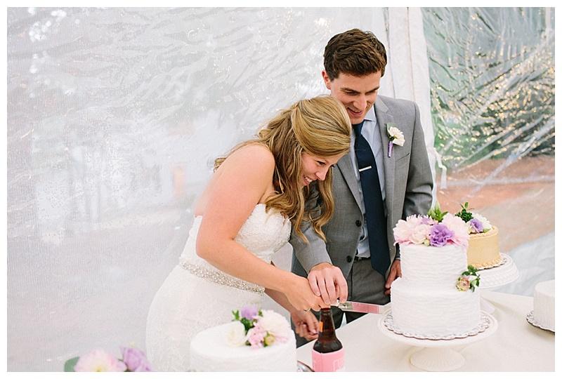 Hardy-Farm-Wedding_0008