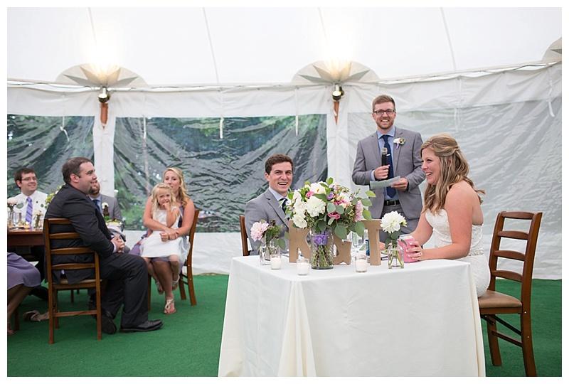 Hardy-Farm-Wedding_0009