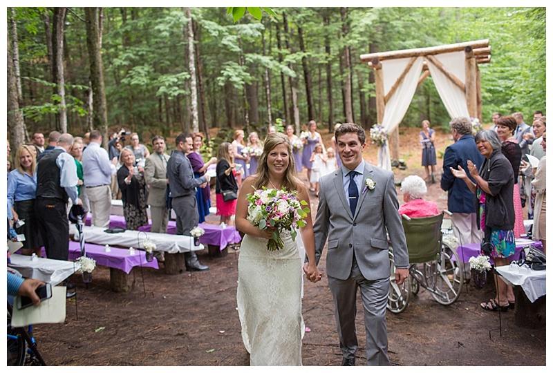Hardy-Farm-Wedding_0017