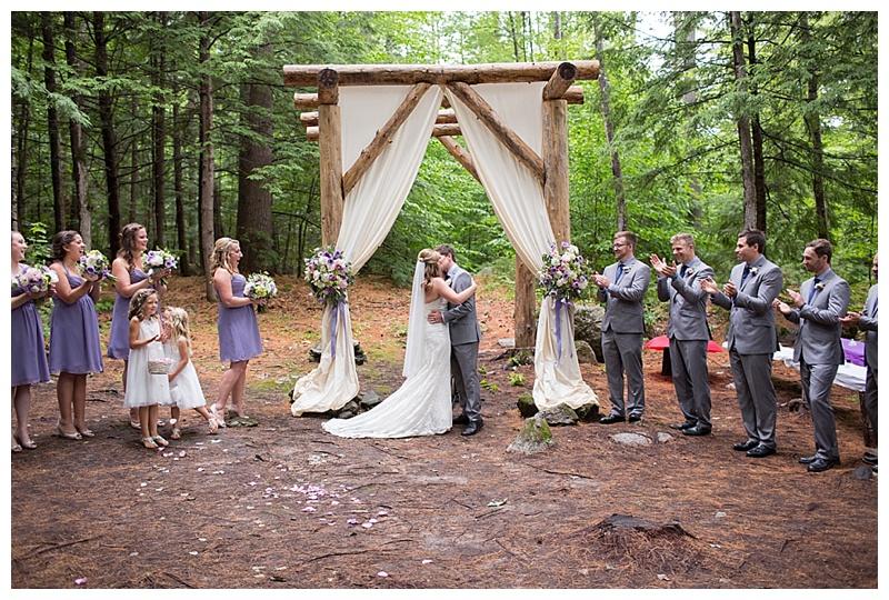 Hardy-Farm-Wedding_0018