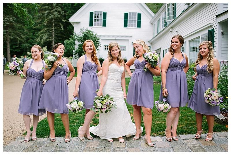 Hardy-Farm-Wedding_0019