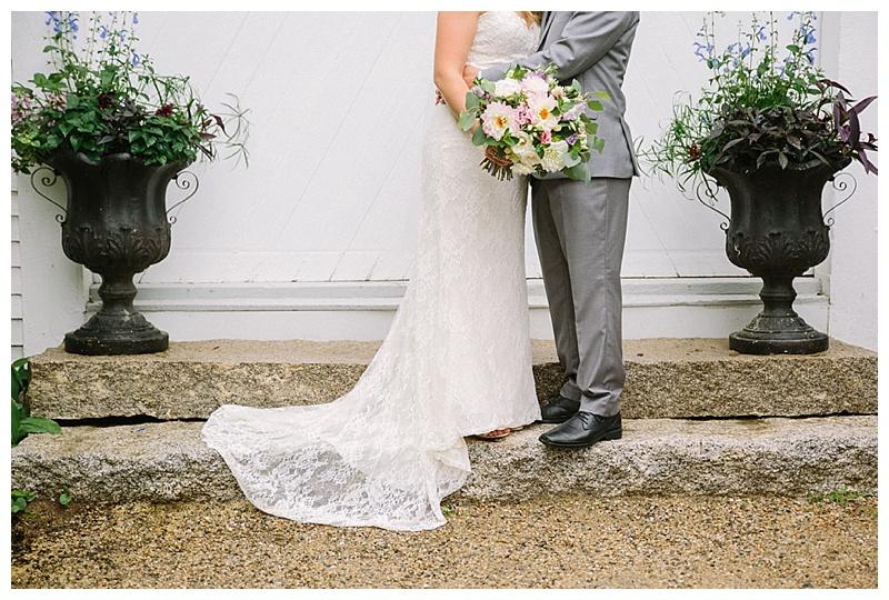 Hardy-Farm-Wedding_0020