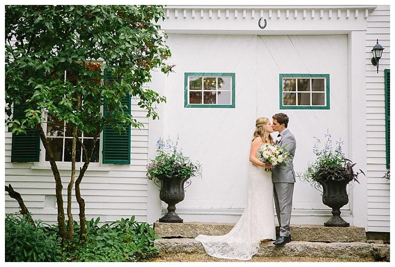 Hardy-Farm-Wedding_0021