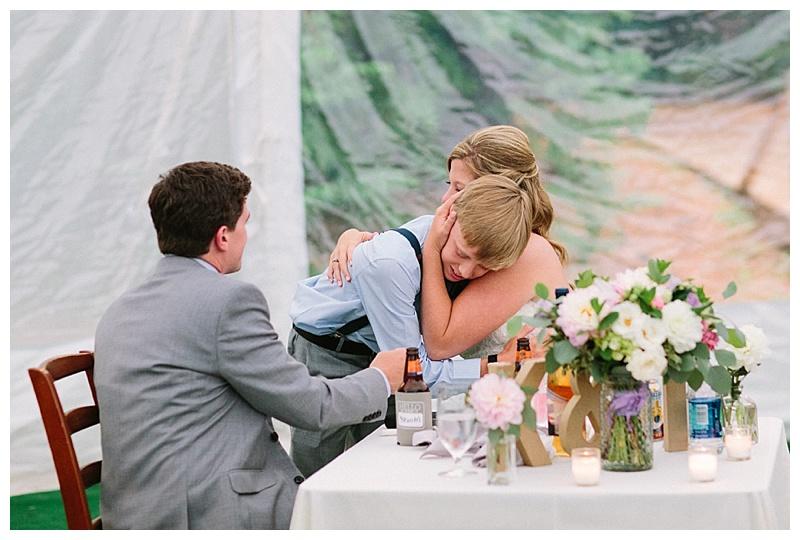 Hardy-Farm-Wedding_0022