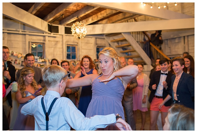 Hardy-Farm-Wedding_0025