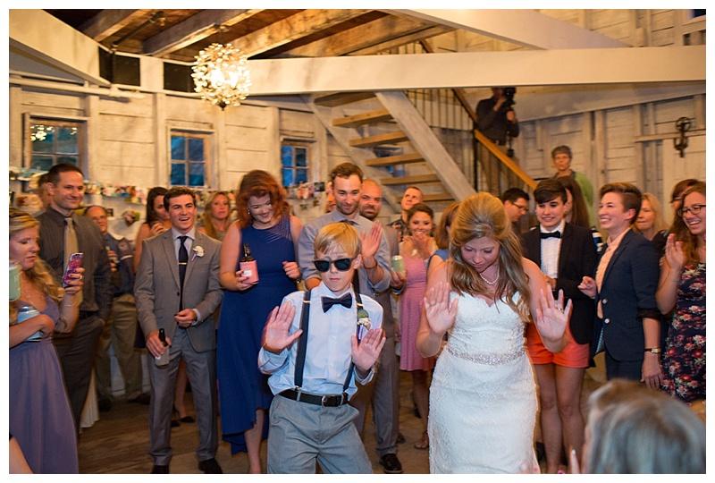 Hardy-Farm-Wedding_0026
