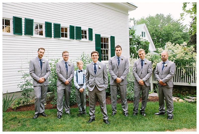 Hardy-Farm-Wedding_0031