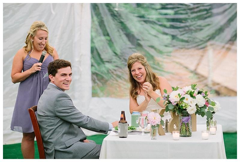 Hardy-Farm-Wedding_0032