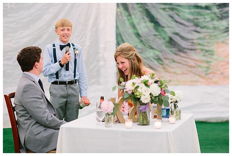 Hardy-Farm-Wedding_0036