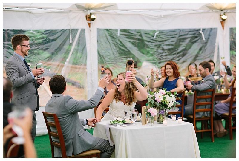 Hardy-Farm-Wedding_0037