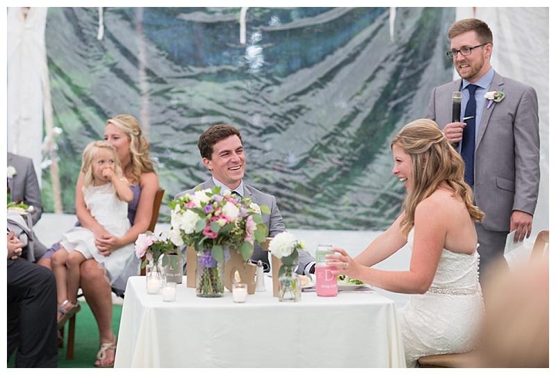 Hardy-Farm-Wedding_0038