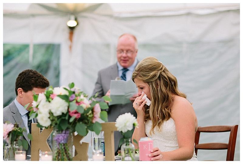 Hardy-Farm-Wedding_0040