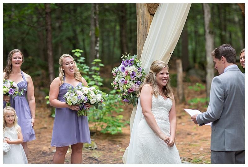 Hardy-Farm-Wedding_0041