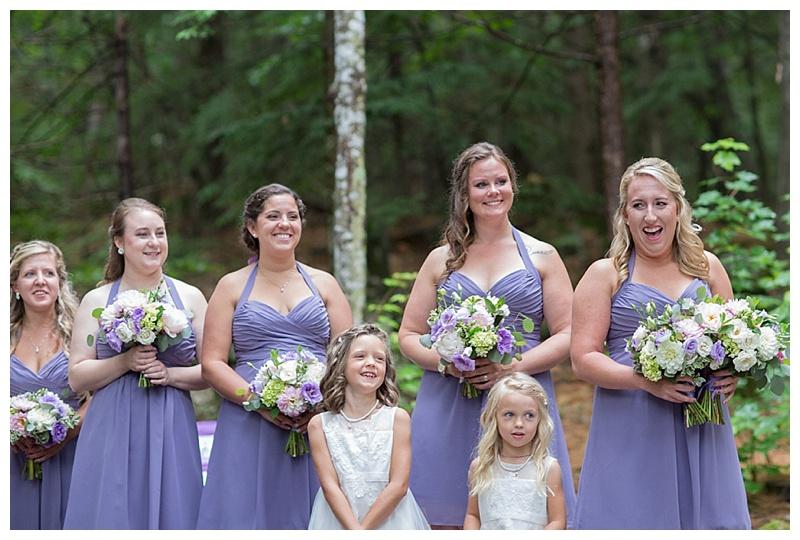 Hardy-Farm-Wedding_0042