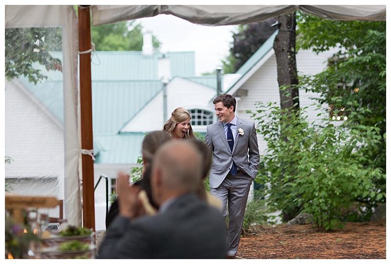 Hardy-Farm-Wedding_0047