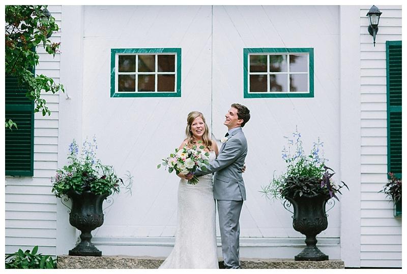 Hardy-Farm-Wedding_0050