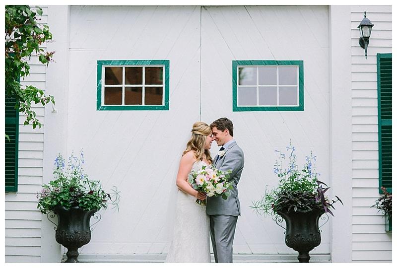 Hardy-Farm-Wedding_0051