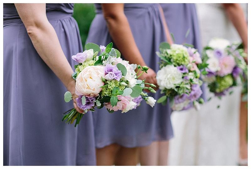 Hardy-Farm-Wedding_0052