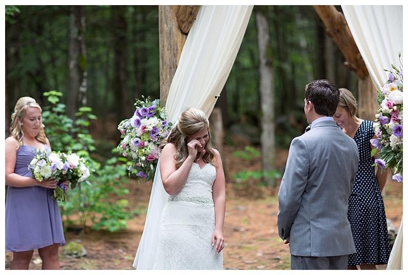 Hardy-Farm-Wedding_0055