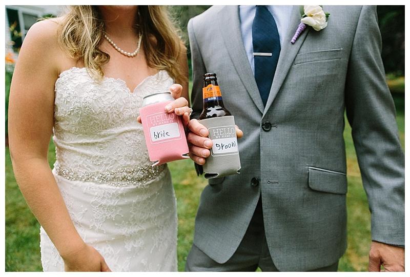 Hardy-Farm-Wedding_0056