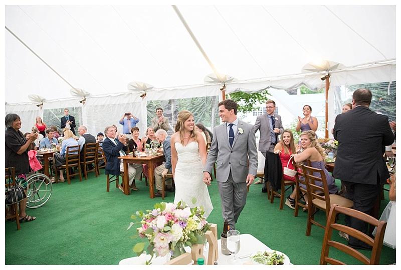 Hardy-Farm-Wedding_0057
