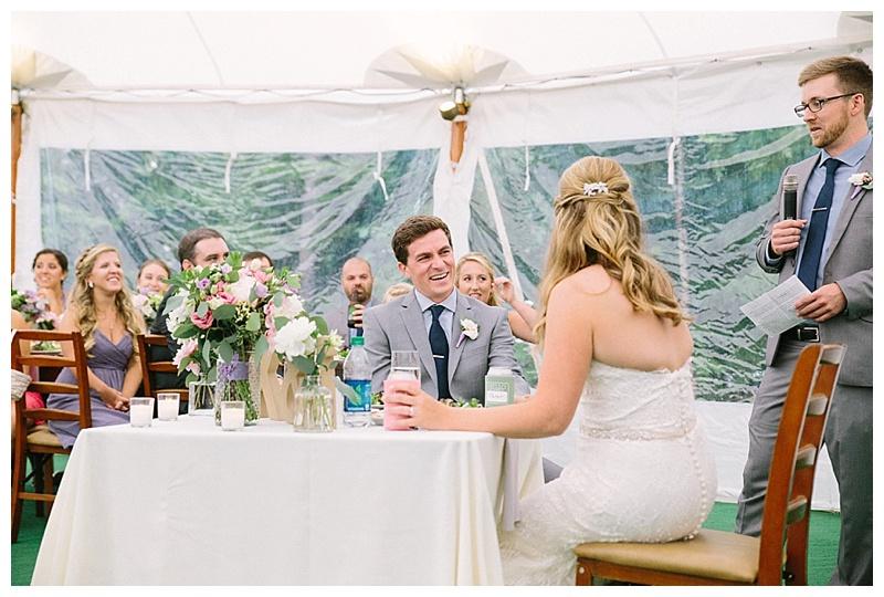 Hardy-Farm-Wedding_0058