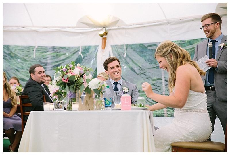 Hardy-Farm-Wedding_0059