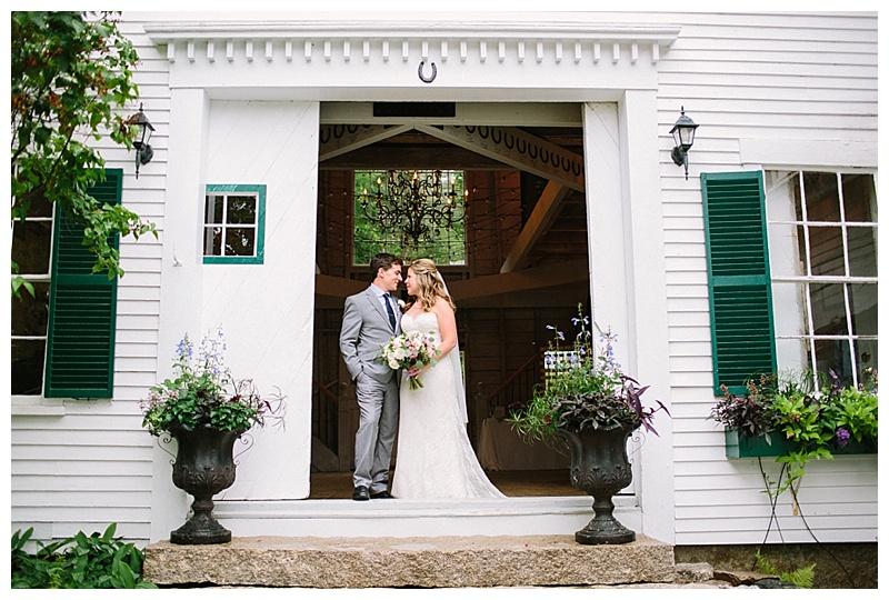 Hardy-Farm-Wedding_0061