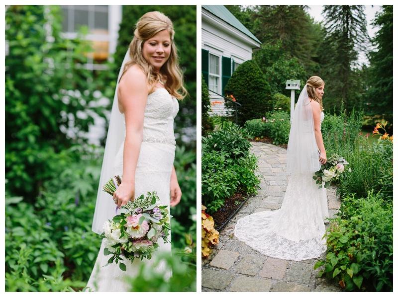 Hardy-Farm-Wedding_0069