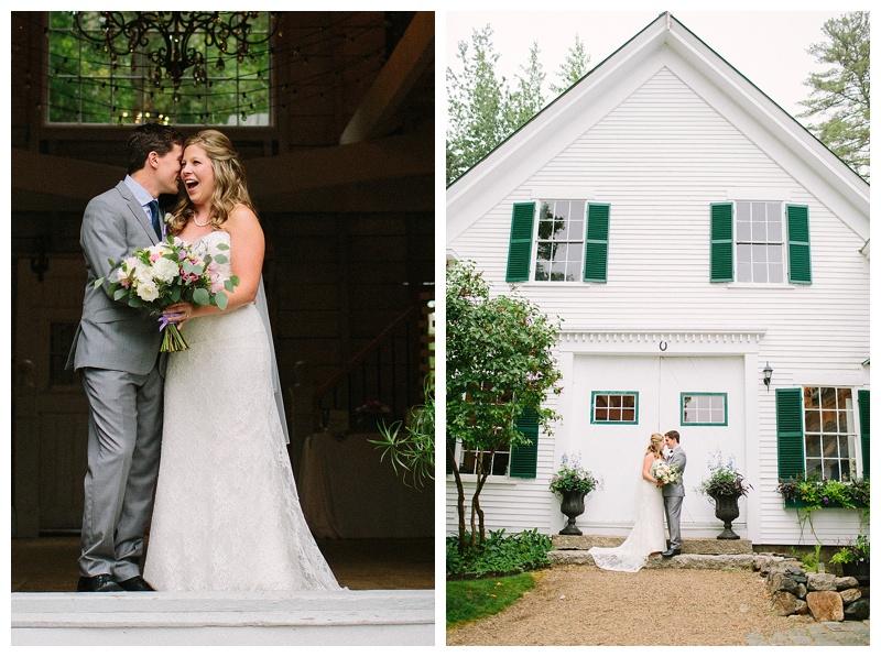 Hardy-Farm-Wedding_0072