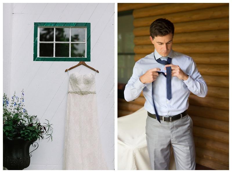 Hardy-Farm-Wedding_0074