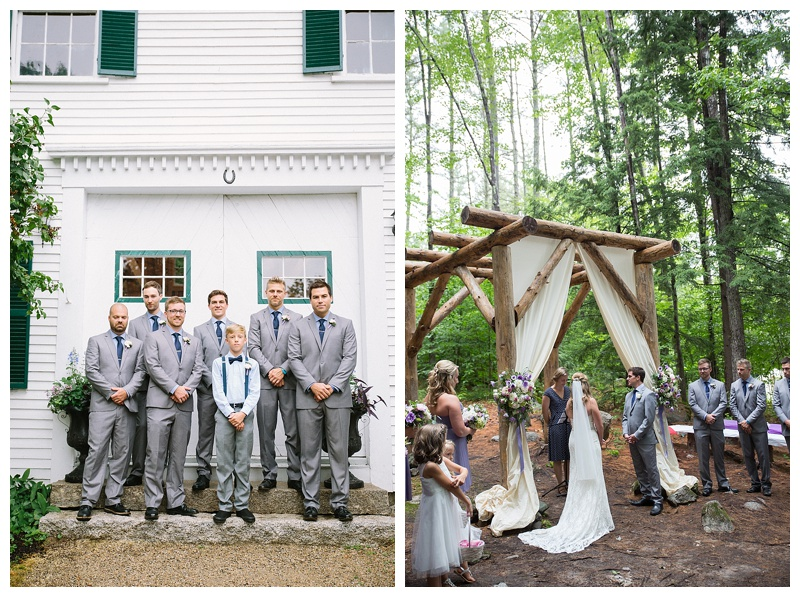 Hardy-Farm-Wedding_0075