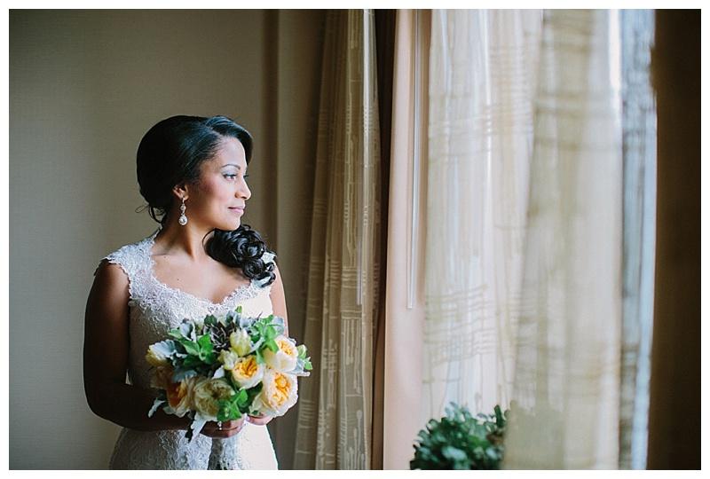 new england wedding photographer_0004