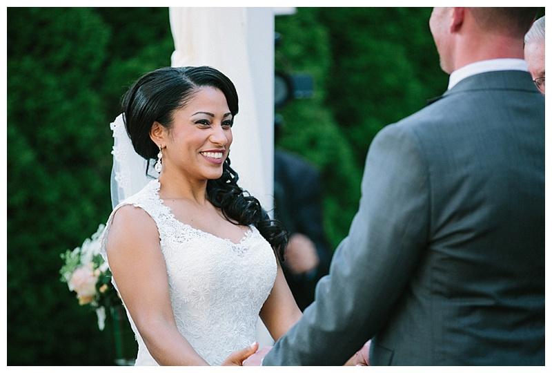 new england wedding photographer_0005