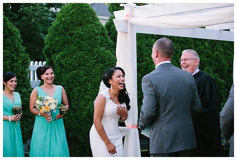new england wedding photographer_0006