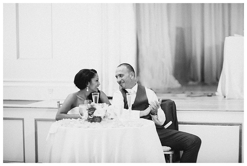 new england wedding photographer_0014