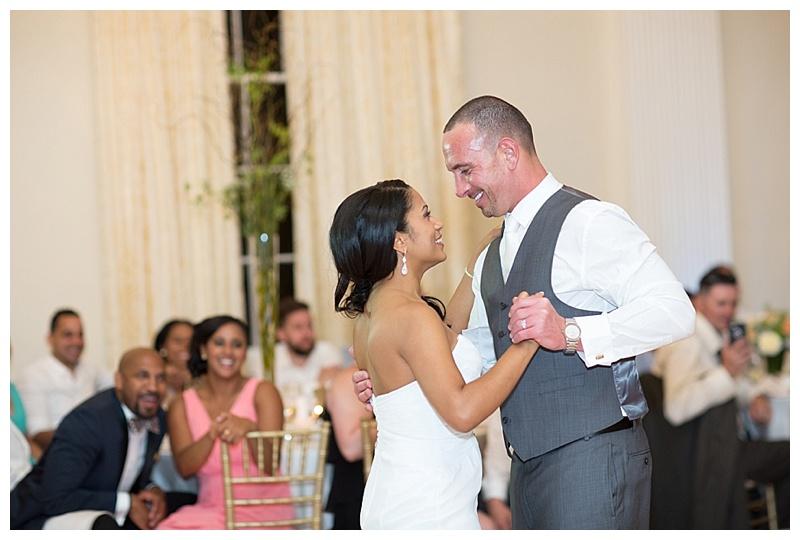 new england wedding photographer_0015