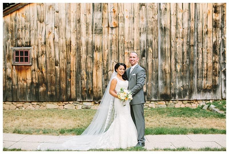 new england wedding photographer_0019