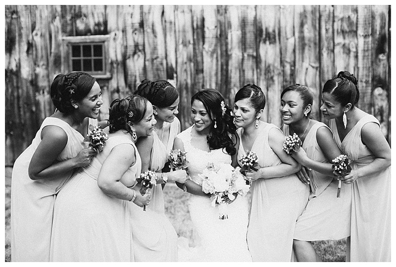 new england wedding photographer_0020